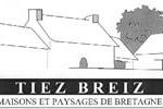 logoTiez Brez