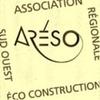 logo_areso